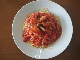 かきのトマトパスタ.jpg