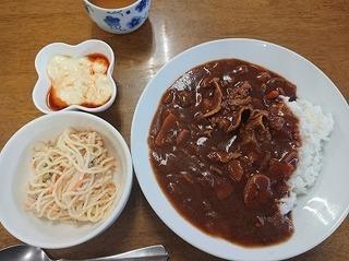 ハヤシライス.jpg