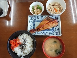 焼き魚.jpg