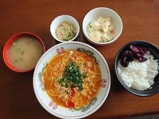 酸辣湯麺.jpg