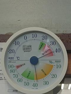 食堂温度.jpg
